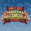 Radio City Christmas Spectacular
