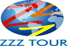 ZZZ Tour - Passo Fundo